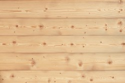 Стеновая доска Mareiner Holz Alpine Wandpaneele Ель Северная Zugspitze пропаренная дикостроганая брашированная