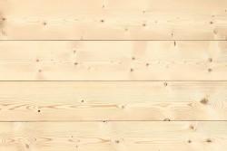 Стеновая доска Mareiner Holz Alpine Wandpaneele Ель Северная Monte Rosa пропаренная брашированная