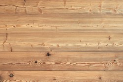 Стеновая доска Mareiner Holz Alpine Wandpaneele Лиственница Piz Buin пропаренная брашированная