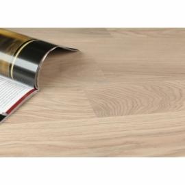 Old Wood Дуб Карамель двухполосный