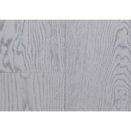 Old Wood Дуб Гранит Классик однополосный