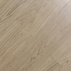 Old Wood Дуб Карамель Комфорт однополосный