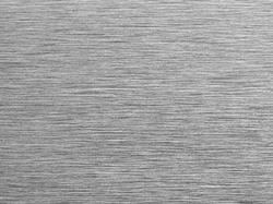 Алюминий светлый (фольгированный) 60х15