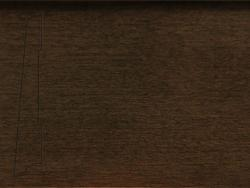 Танганика Орех San Marco 80х16х2500