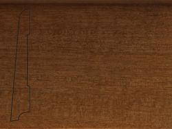 Танганика San Marco 80х16х2500