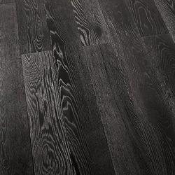Дуб Sparkly sapphire San Marco 80х16х2500