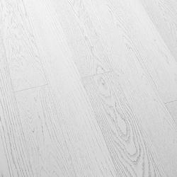 Дуб Snow queen San Marco 80х16х2500