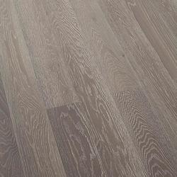 Дуб granite grey San Marco 80х16х2500
