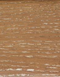 Дуб сэнд San Marco 80х16х2500