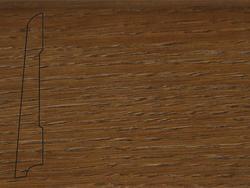 Дуб коньяк San Marco 80х16х2500