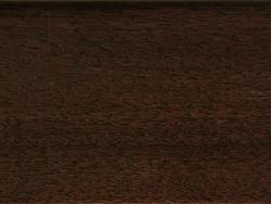 Ярра San Marco 80х16х2500