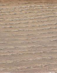 Дуб клауд San Marco 2500x60x22