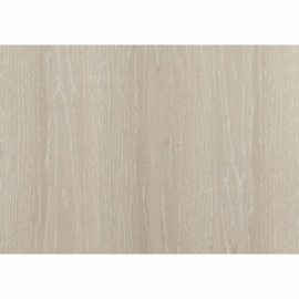Baltic Wood Дуб Classic ivory & cream, однополосный