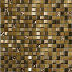 DHT-02 30.5Х30.5 стекло/камень/металл