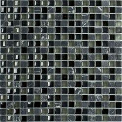 HT 500-1 30.5Х30.5 стекло/камень/металл