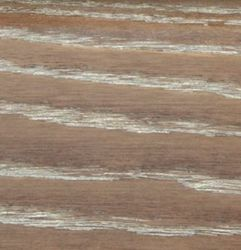 DL Profiles 014 Ясень Сахара