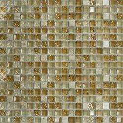 HT 520-1 30.5Х30.5 стекло/камень/металл