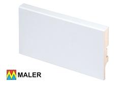 Maler RUS10500 Белый МДФ