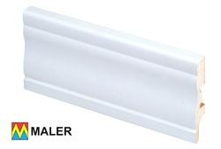 Maler RUS11600 Белый МДФ