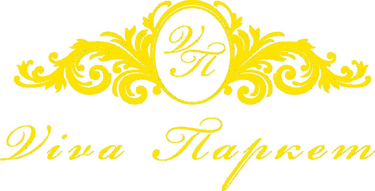 «Вива Паркет» — магазин напольных покрытий в Санкт-Петербурге
